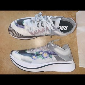 BRAND NEW Nike Zoom Fly SP Graphic RS Running Shoe